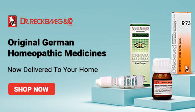 Homeoved_Home_Banner2_Original German homeopathic medicines